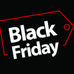 Black Friday on