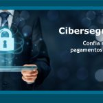 ciberseguranca