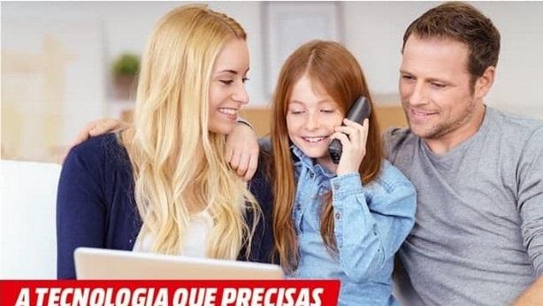 Novo Folheto Media Markt